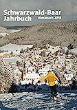 Almanach 2018: Schwarzwald-Baar-Jahrbuch (Almanach / Schwarzwald-Baar-Jahrbuch)
