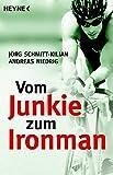 Vom Junkie zum Ironman: Die zwei Leben des...