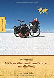 Buch Dorothee Fleck