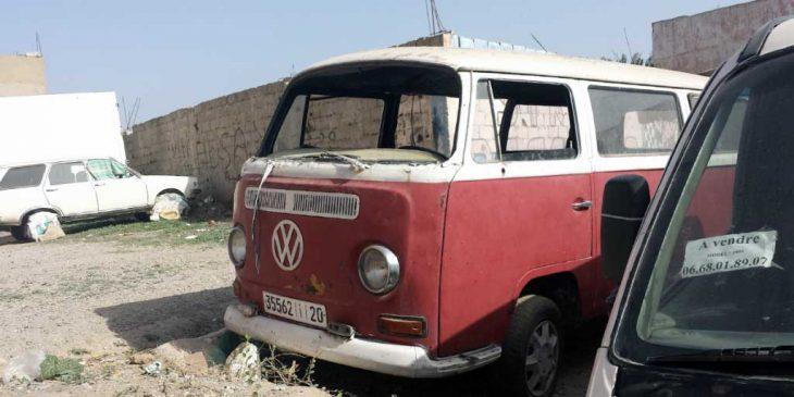vw-bus-marokko