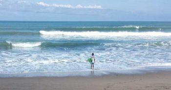 canggu-bali-surfen