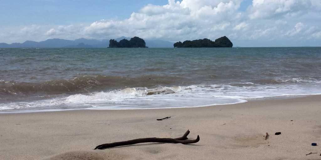 strand-langkawi