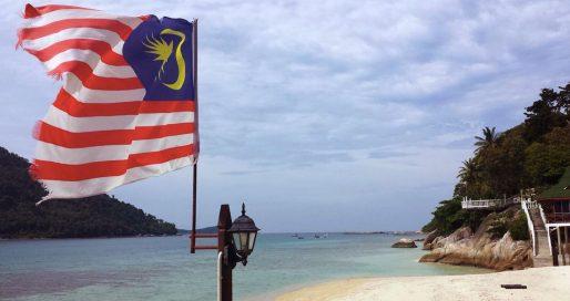 Fakten ueber Malaysia