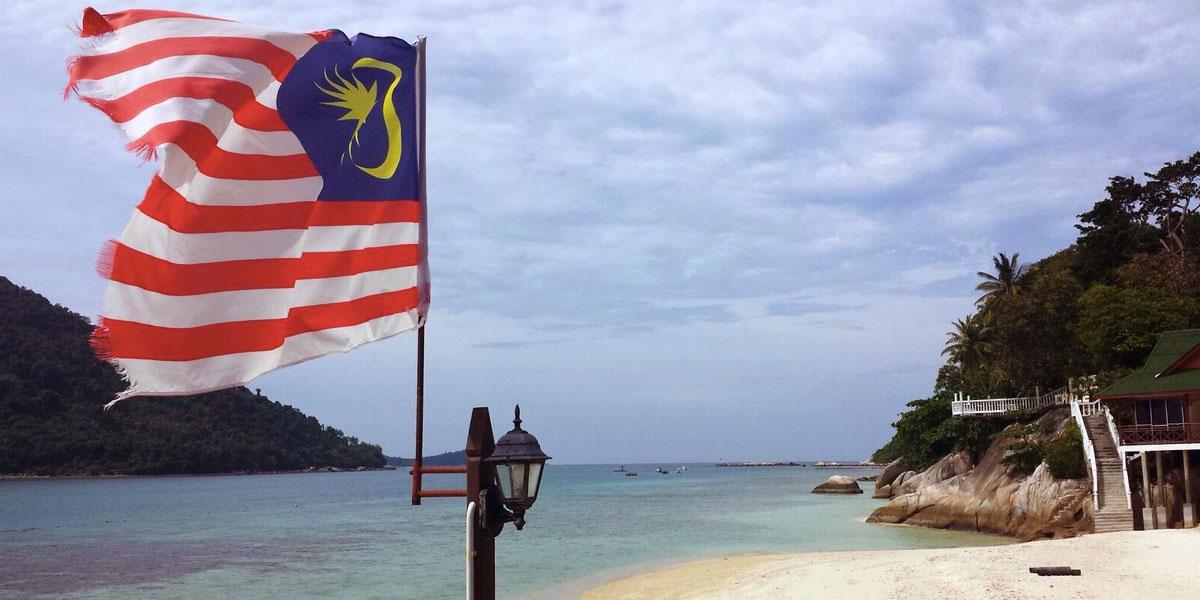 23 Fakten über Malaysia – Wusstest du schon, dass ..?