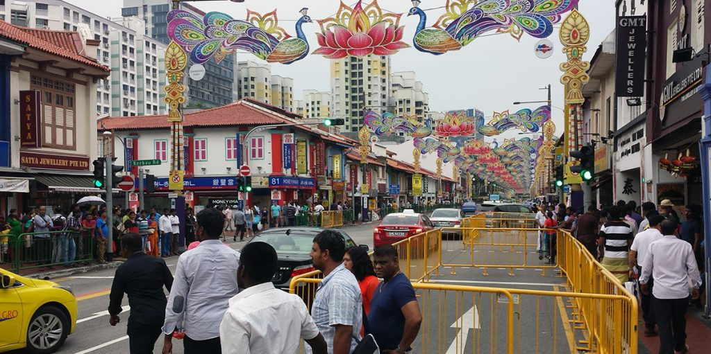 singapur-tipps-little-india