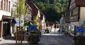 altstadt-bad-brueckenau