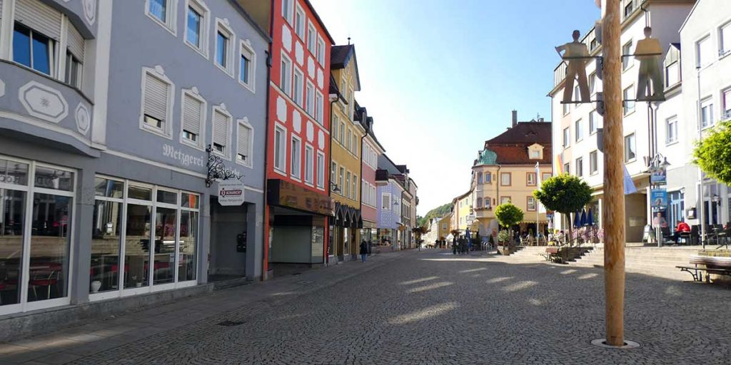 marktplatz-bad-brueckenau