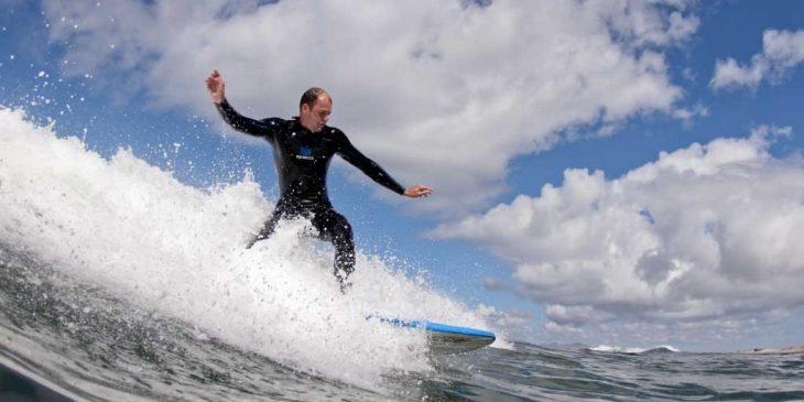 surfen-lernen