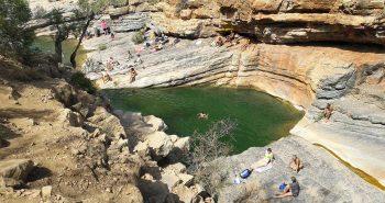 paradise-valley-marokko