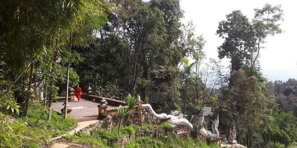 Monks-Trail-Chiang-Mai