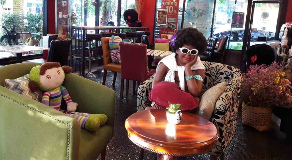 lustiges-cafe-chiang-mai