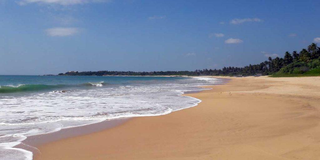 Rekawa-Sri-Lanka