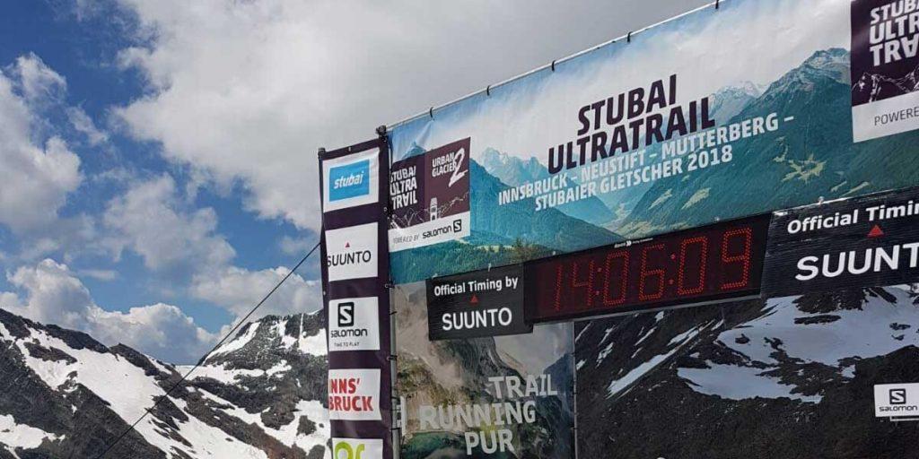 Stubai-Ultra-Trail-Jochdohle