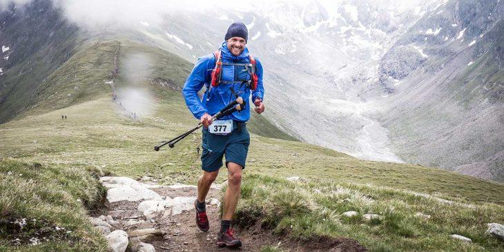 daniel-schoeberl-trailrunning