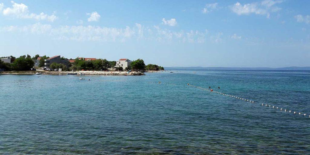 zaton-beach
