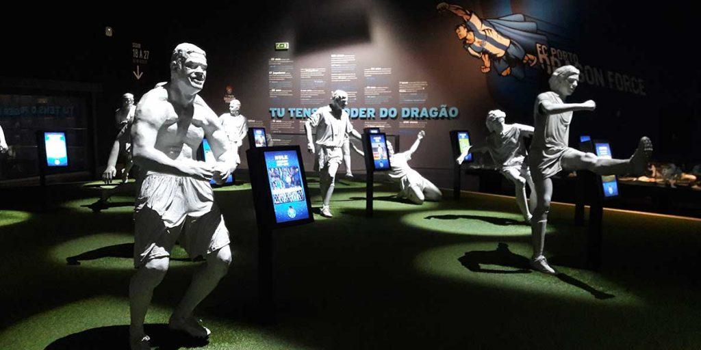 Museum-FC-Porto