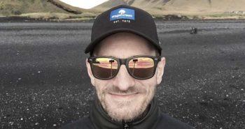 heiko-mueller-people-abroad-outdoorblogger
