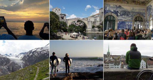 die-besten-reisefotos-fotoparade