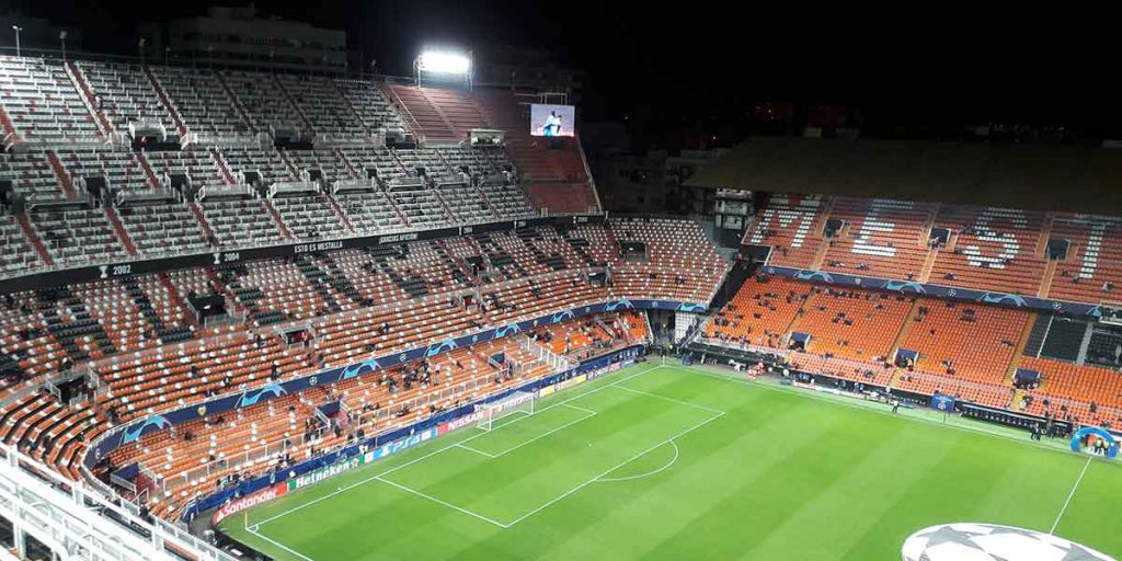 estadio-valencia