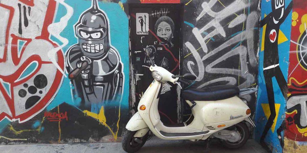 streetart-valencia