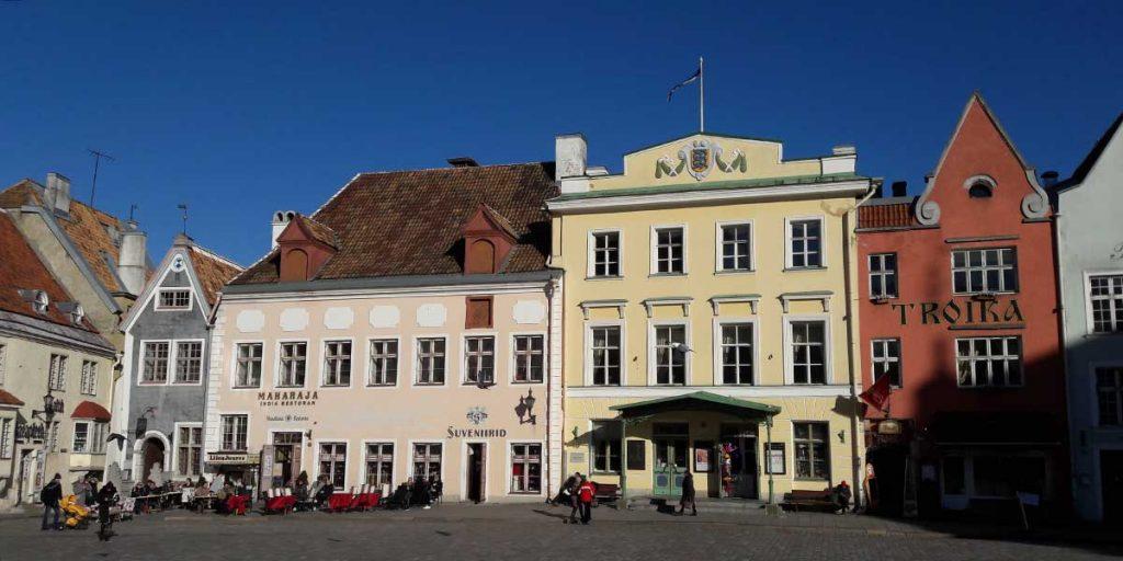 tallinss-altstadt