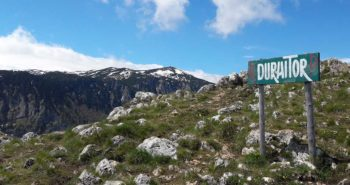 durmitor-nationalpark