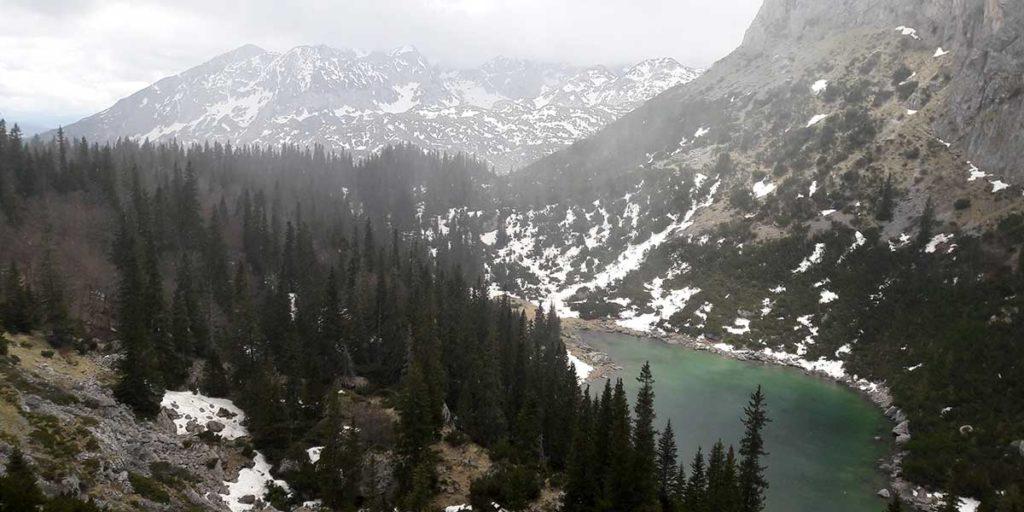jablan-jezero
