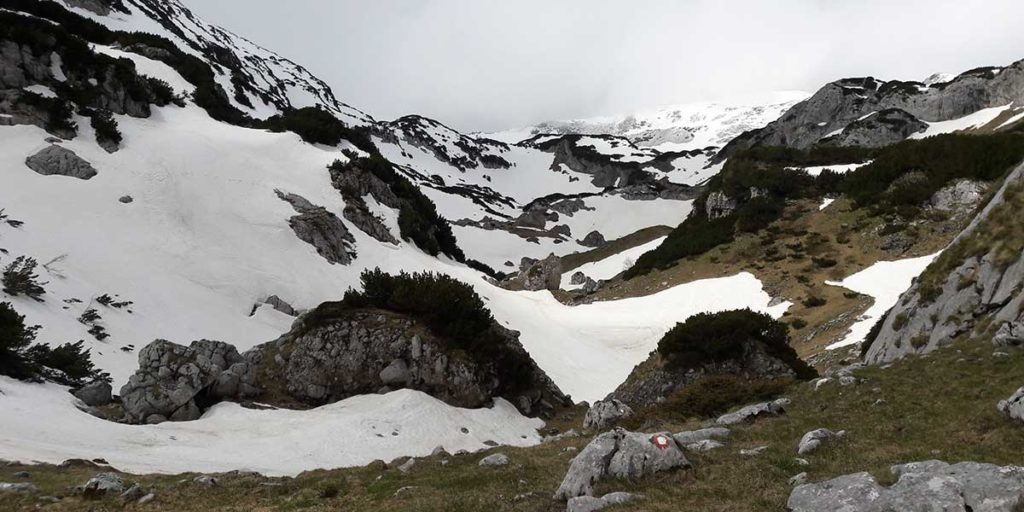 planinica-schnee