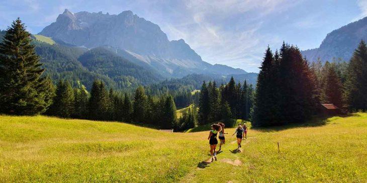 aussicht-trailrunning