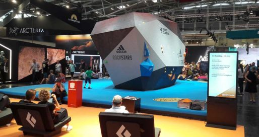 outdoor-by-ispo-2019