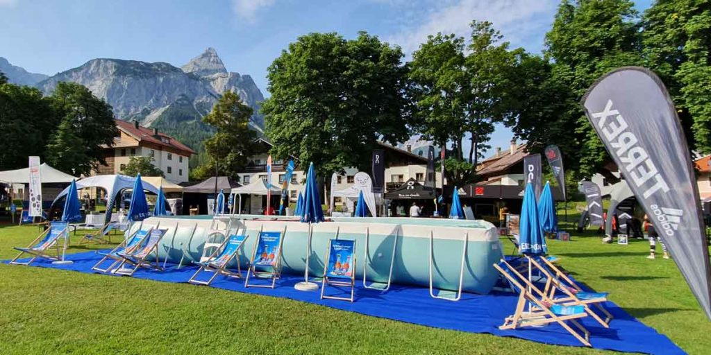 pool-festival-ehrwald