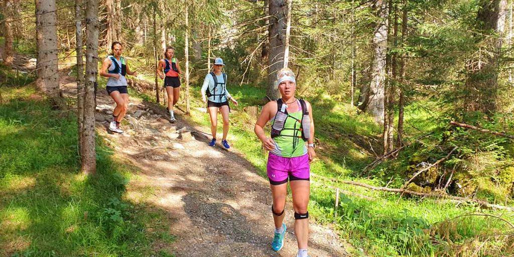 trailrunning-zugspitze