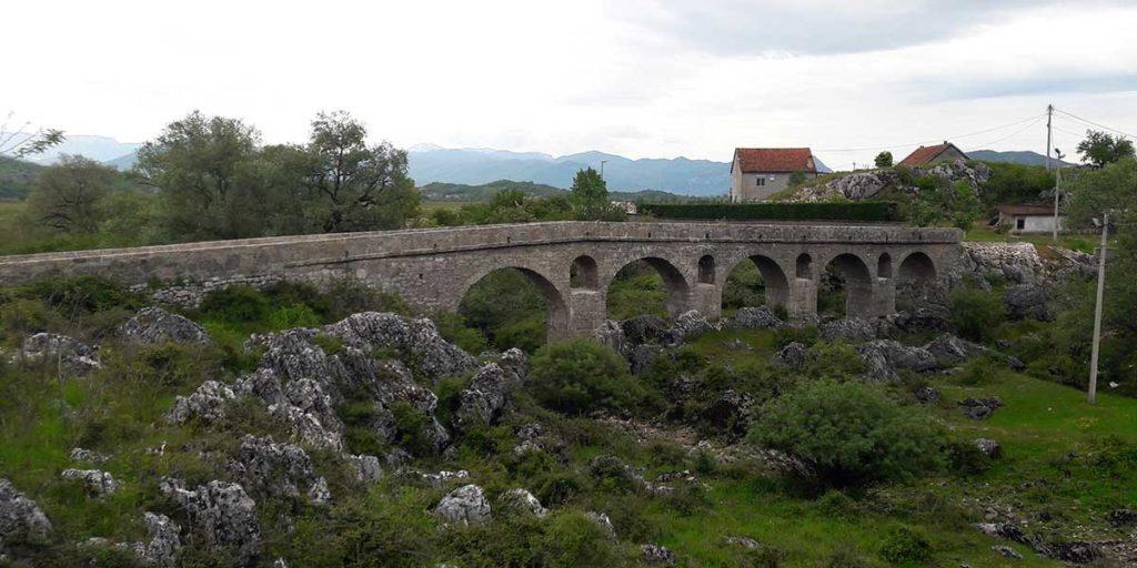 most-na-mostanici