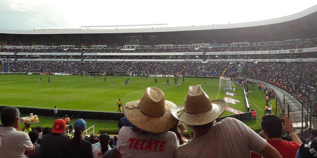 stadion-queretaro