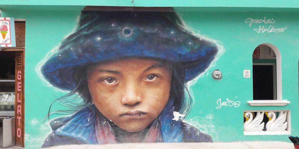 streetart-mexiko