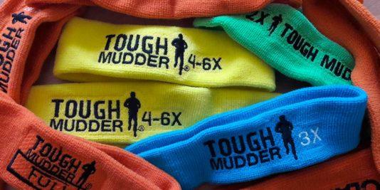 tough-mudder-sueddeutschland