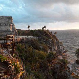 tulum-maya-mexiko