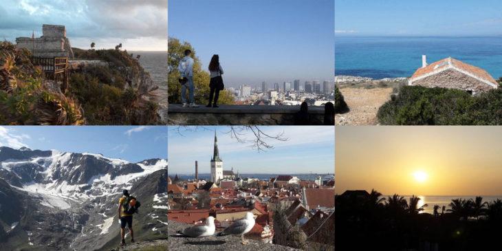 die-besten-reisefotos-2019