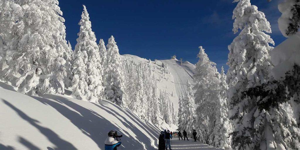 skigebiet-schladming
