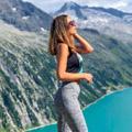 Toni-Travelicia