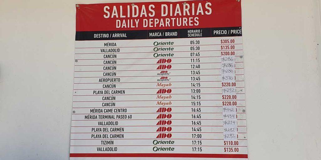 fahrplan-bus-mexiko