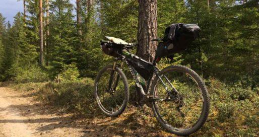 bikepacking-touren