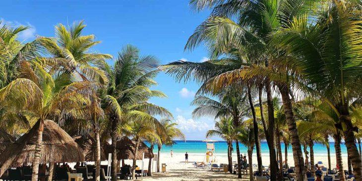 busfahren-in-yucatan