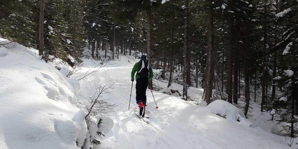 skitour-rucksacktraeger