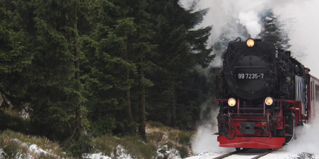 brockenbahn-harz