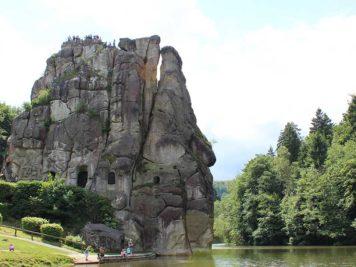 reiseziele-in-deutschland