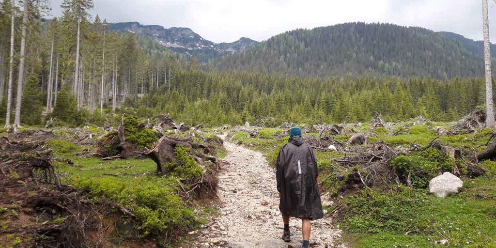 debela-pec-wandern-in-slowenien