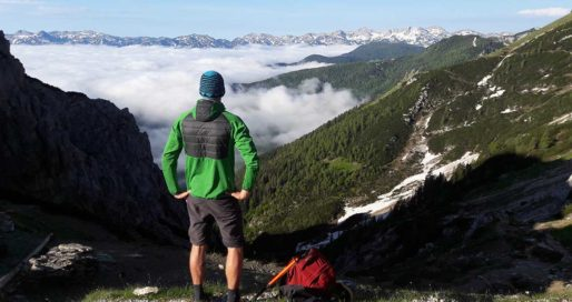 naturparadies-slowenien