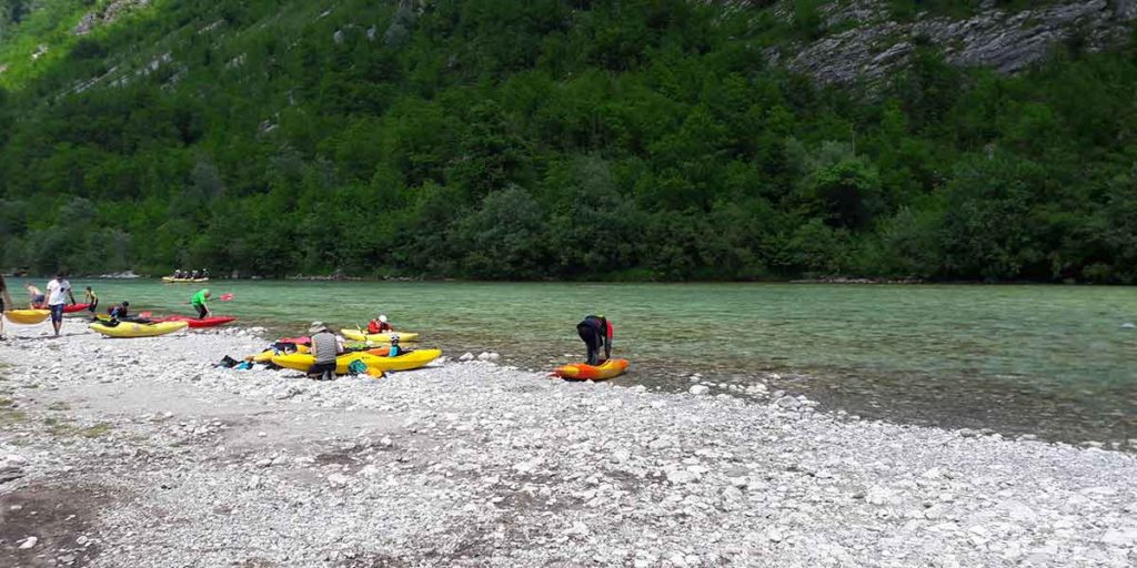 rafting-soca-valley