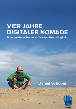 buch-digitaler-nomade